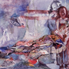 February '48